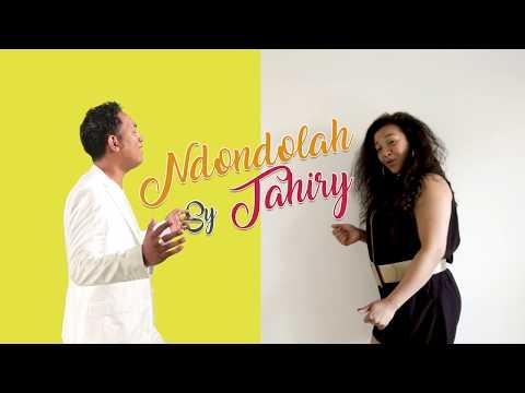 NDONDOLAH sy TAHIRY 20 ans 1MAi 2018