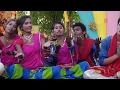 Download HD Sab Ka Beriya Nimiya|| Nirmal Raj Devigeet ||माँ के जगराता || Mai Ke Jagrata MP3 song and Music Video