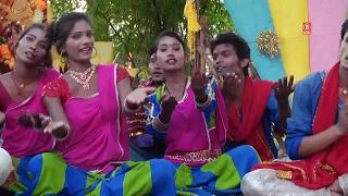 HD Sab Ka Beriya Nimiya|| Nirmal Raj Devigeet ||माँ के जगराता || Mai Ke Jagrata