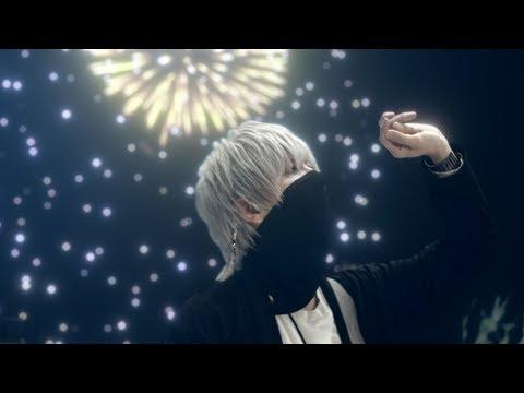 それは恋の終わり/まふまふ【Music Video (ドラマver.)】
