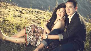 Jay and Arsel Prenuptial Session Photo Slideshow