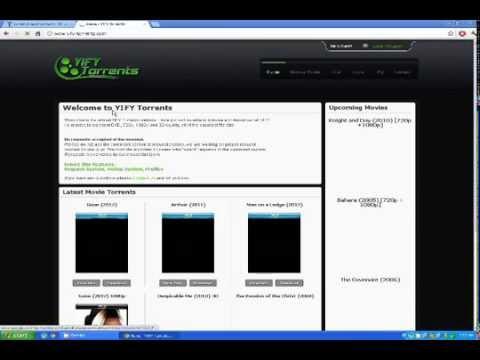 isoHunt - BitTorrent & P2P torrent search engine