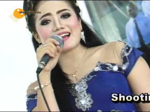 Kelangan -  SUPRA NADA Live BLK Boyolali