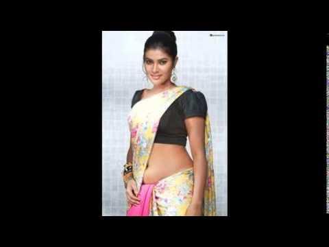 Pakkinti Sexy Ammayitho Naa Romance