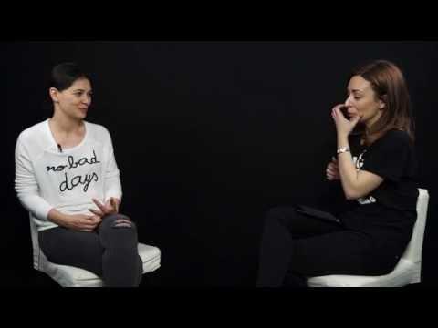 Interviu Vicki Nicola