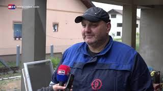 Posledice Nevremena U Petrovu - Petrovo (BN TV 2020) HD