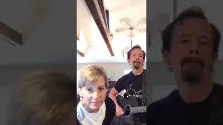 Rick Barr Music Livecast #30