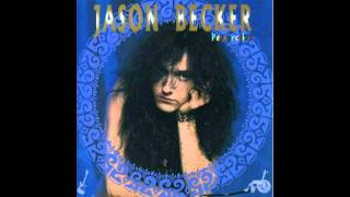 Jason Becker - Higher