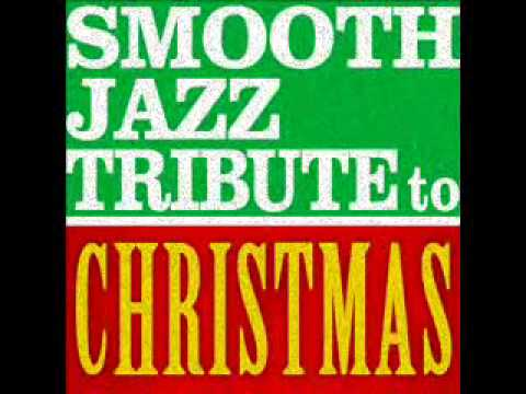 Let It Snow - Smooth Jazz Christmas