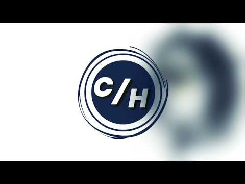 Kannukkul kannai song lyrics & Video Making Close2myheart Creation