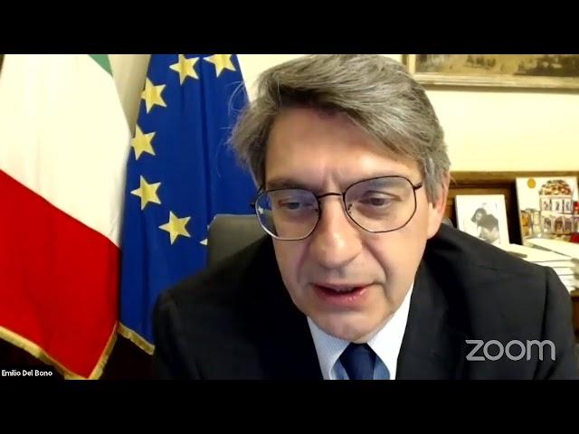 Commissione Istruzione 22/01/2021