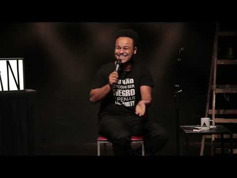 Bartosz Zalewski - Nic o komedii