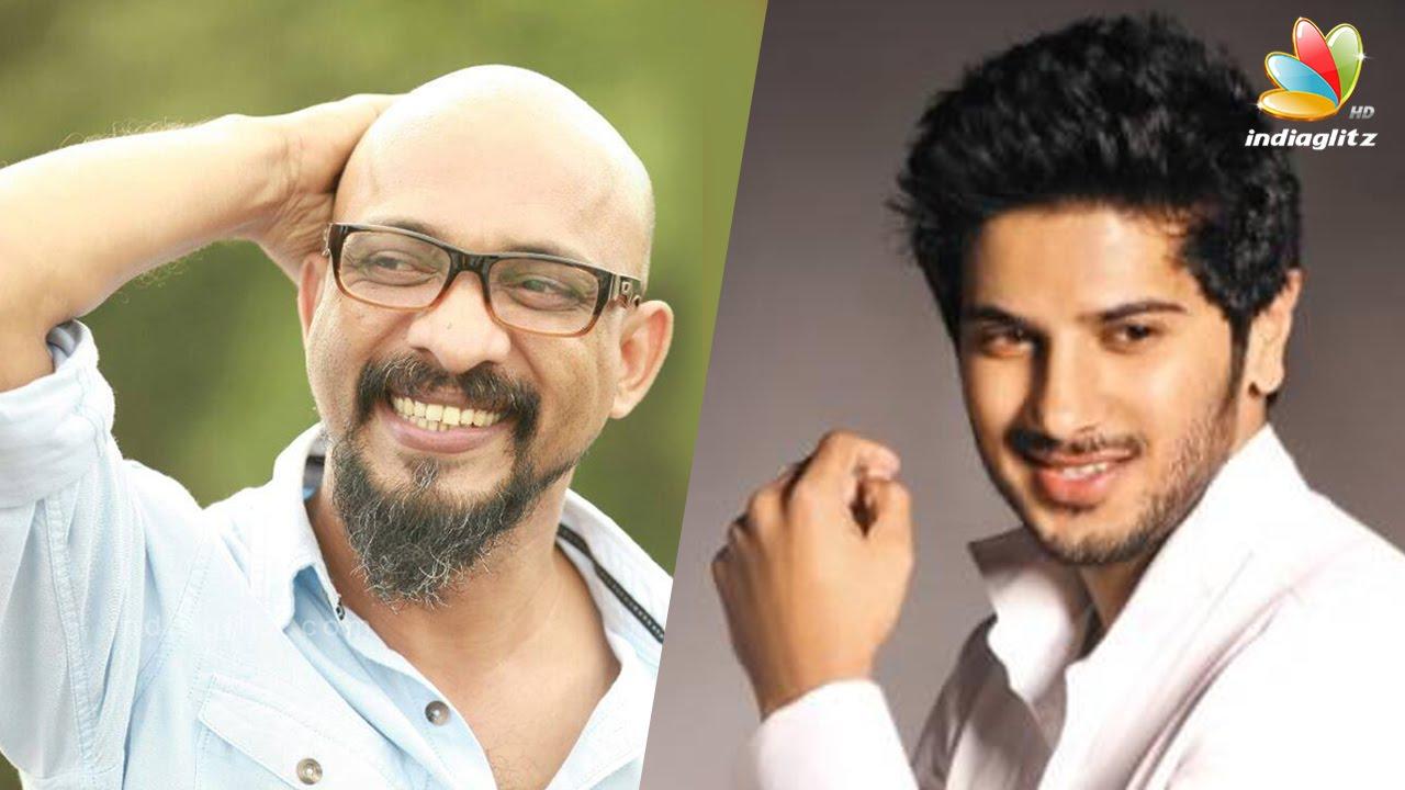 Dulquer Salman next with actor Salaam Bukhari Directorial Debut | Hot malayalam Cinema News