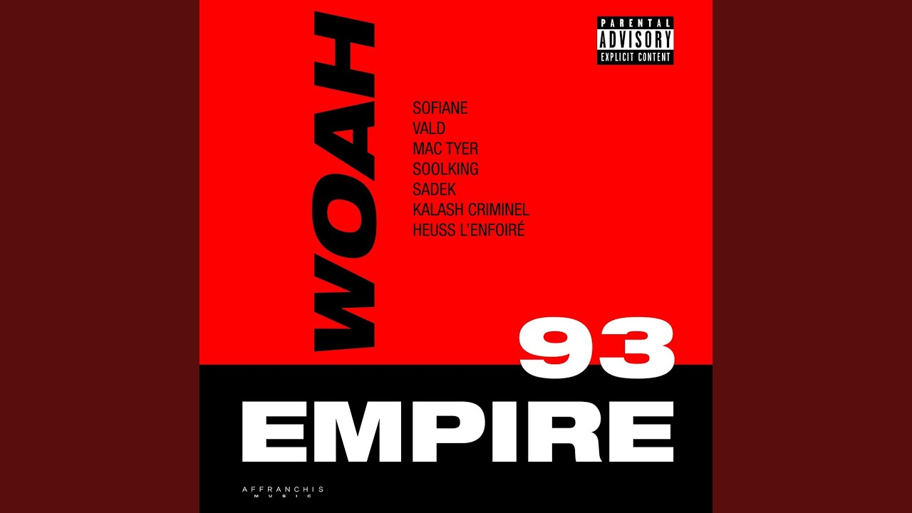 Download Woah