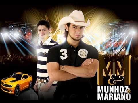 munhoz-e-mariano---camaro-amarelo-(lançamento-sertanejo-2012---oficial)