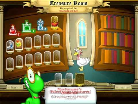 Bookworm Adventures Deluxe - PC Full Version Game Free Download