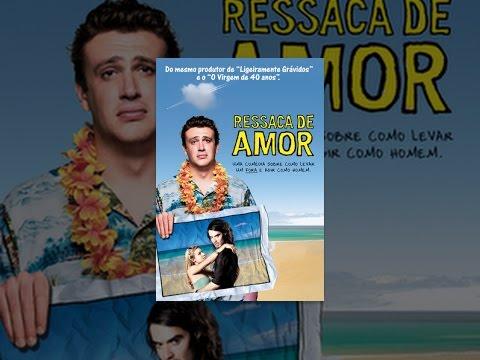 Ressaca de Amor (LEG) Mp3