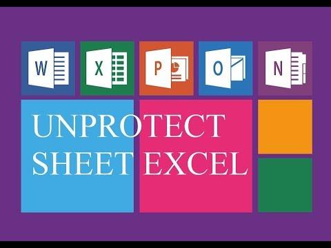 cara-membuka-protect-excel