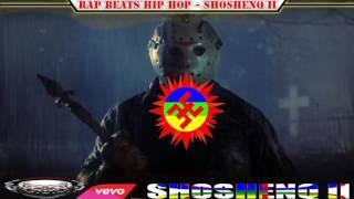 Baixar Evil - Glock In Your Face [Instrumental] (Prod: ShoshenQ II)