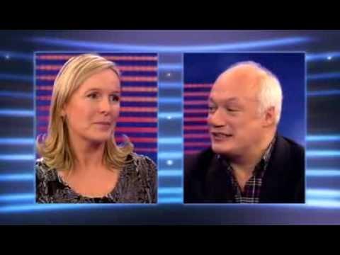 ÉricEmmanuel Schmitt  Oscar et la dame rose film