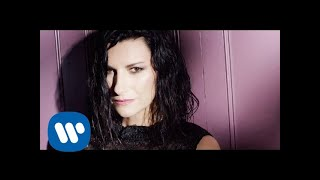 Gambar cover Laura Pausini - Nadie ha dicho feat. Gente de Zona (Official Video)