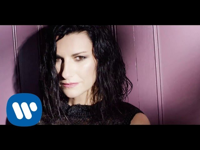 Laura Pausini Nadie Ha Dicho Feat Gente De Zona Official Video Youtube