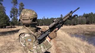 Стрельба в Америке - Часть 2