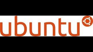 Giới thiệu hệ điều hành Ubuntu - Hệ điều hành gọn, nhẹ, đẹp, dành cho máy cấu hình yếu