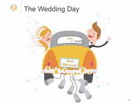 Technology Implementation – How to Live in Wedded Bliss with Your Service Provider