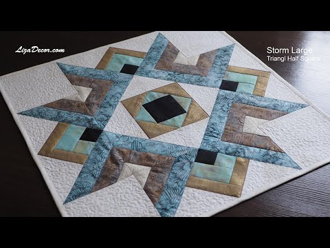 patchwork-storm-large-a-triangl-half-square-tutorial