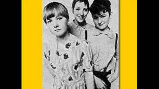 Dolly Mixture-Whistling in the Dark(Demonstration Tapes 1983)