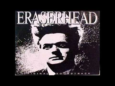 Eraserhead - Original Soundtrack
