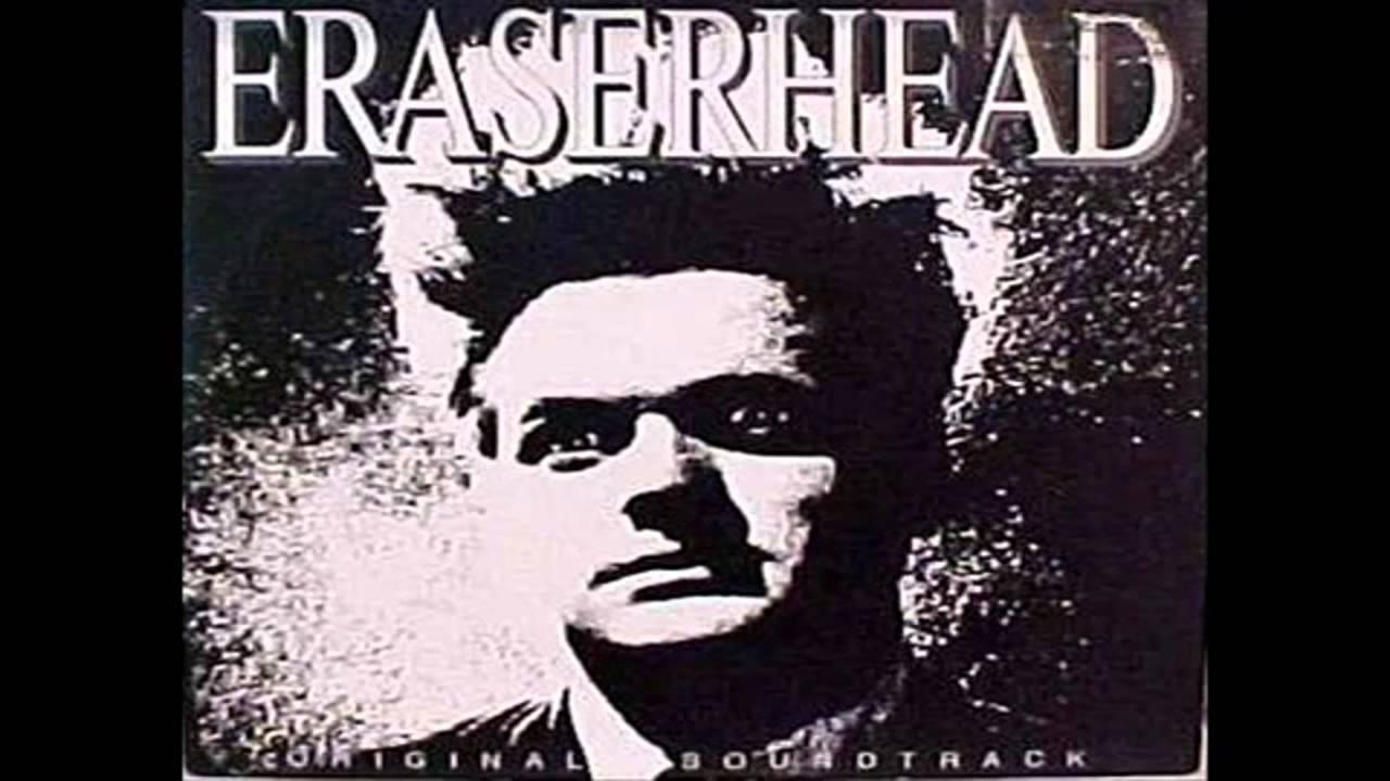 Ereaserhead