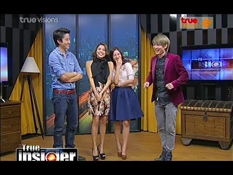 Full house Thailand eps 2 from YouTube · Duration:  48 minutes 40 seconds
