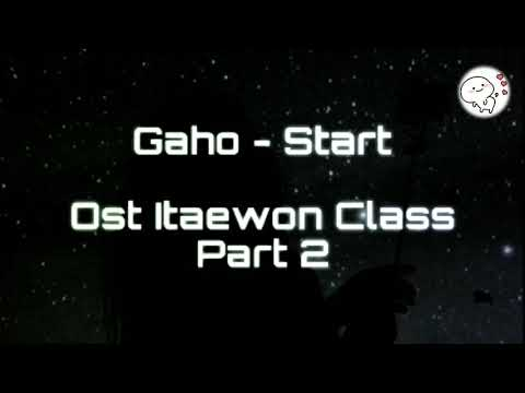 gaho---start-easy-lyrics-ost-itaewon-class-part-2