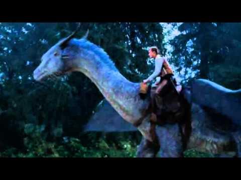 Avril Lavinge - Keep Holding On [HD]