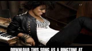 "LAURA IZIBOR - ""SHINE"" [ New Video + Lyrics + Download ]"
