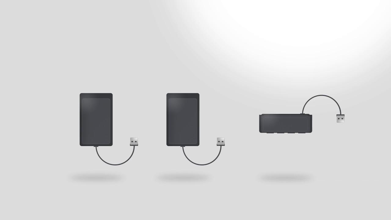 Storage on Xbox One | Check Storage Space on Xbox One