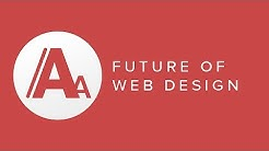 Variable Fonts and the Future of Web Design