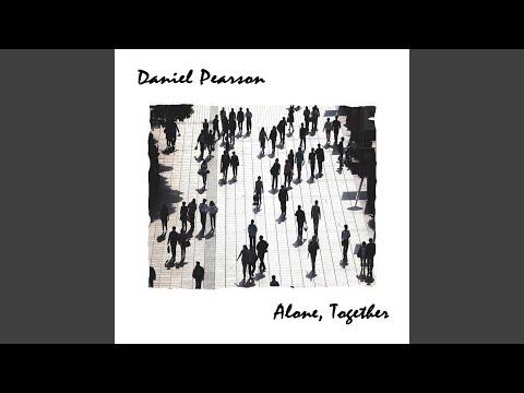 Daniel Pearson – As Deep As Love