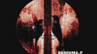 Video Proghma-C - Army of Me download MP3, 3GP, MP4, WEBM, AVI, FLV April 2018