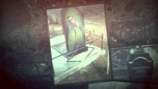 купить заказать реставрация укладка плитки памятники гранита Кривой Рог, BrilLion-Club 9001(, 2014-08-06T09:52:41.000Z)