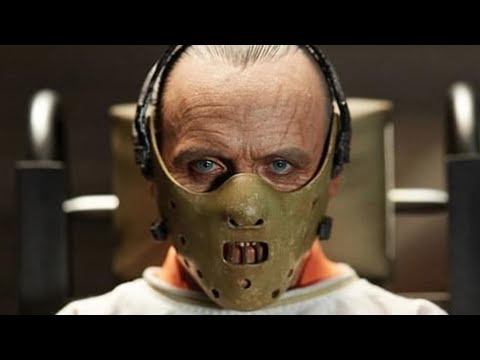 The Truth About Hannibal Lecter's Backstory Revealed