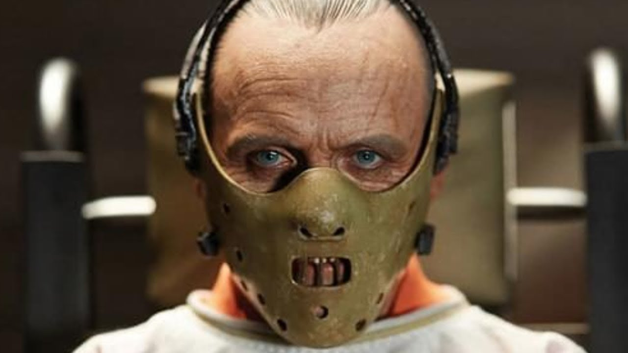 Download The Truth About Hannibal Lecter's Backstory Revealed
