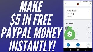 Get access to my free system that can help you build a 6 figure business online for free: http://www.freebiesmoneysystem.com/ also learn how $21 f...