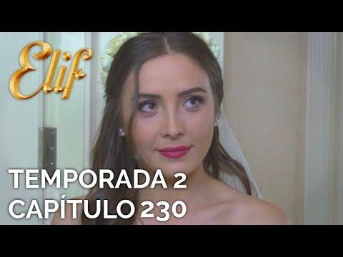 Elif 760  Bölüm | Season 5 Episode 5