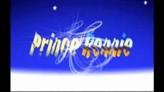 Prince K Rennie - Gwenjagala