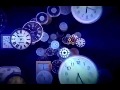 Youtube Wer Hat An Der Uhr Gedreht