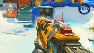 call of duty advanced warfare shotgun multiplayer gameplay cod aw sniping