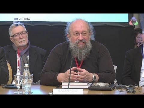 Ефремов, Олег Николаевич — Википедия